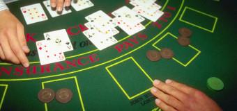 Lances de dados no cinema: filmes de sucesso sobre Casinos