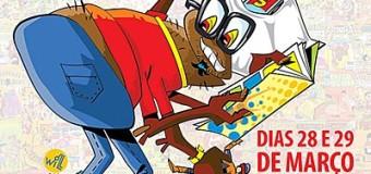 Festival Guia dos Quadrinhos retorna em 2015