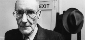 O Gato Por Dentro (William Burroughs)