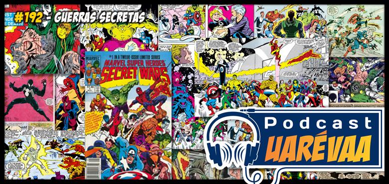 192 - Banner Guerras Secretas