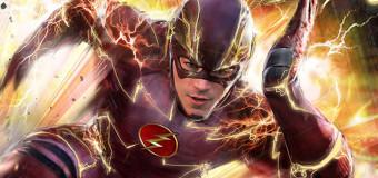 The Flash – Review e Resumão da Temporada (COM SPOILER BAGARAI)