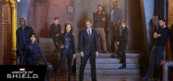 Agents of Shield – Resumão e Review da Temporada COM SPOILERS