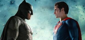E o que vai rolar no tal BatmanVSuperman Ultimate Cut?