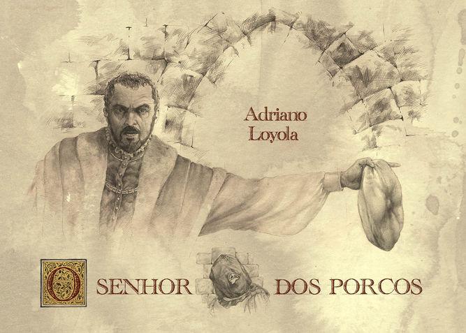 CAPA-O_Senhor_dos_Porcos