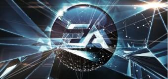Quais foram as novidades da EA na E3 2016?