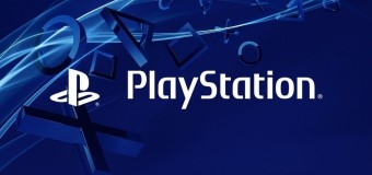 Quais foram as novidades da Sony na E3 2016?