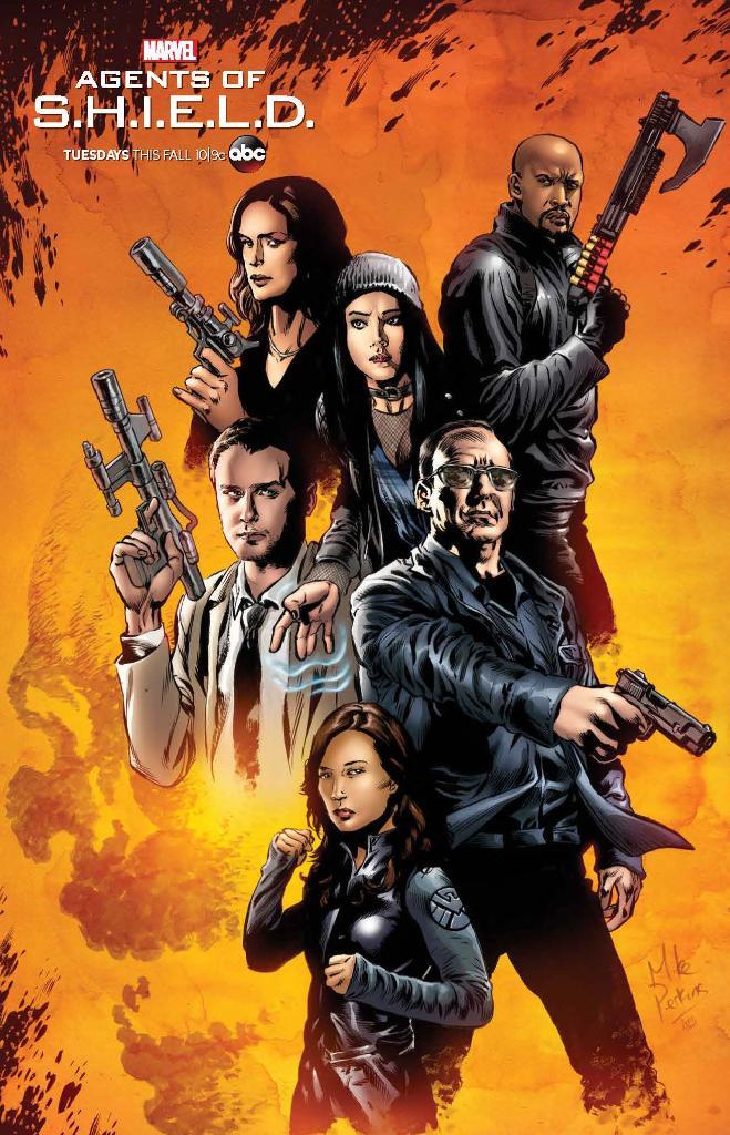 Agents-of-SHIELD-Season-4-Comic-Con-Poster