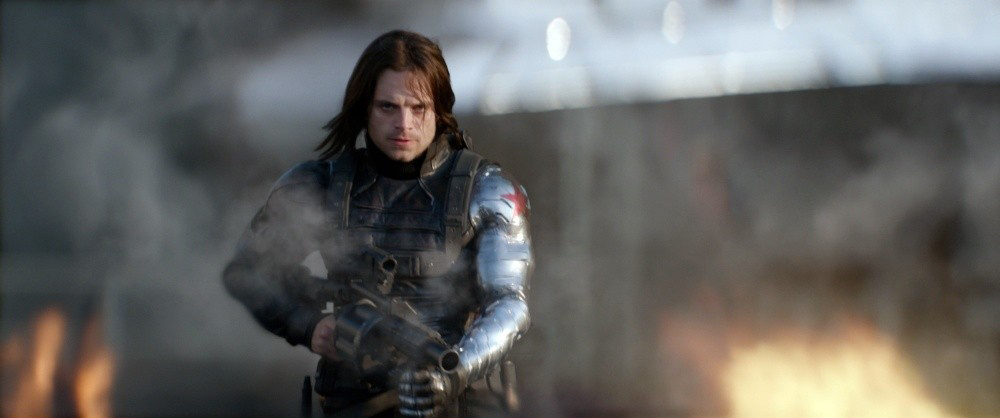 Captain-America-Winter-Soldier-Movie-Review-Image-3