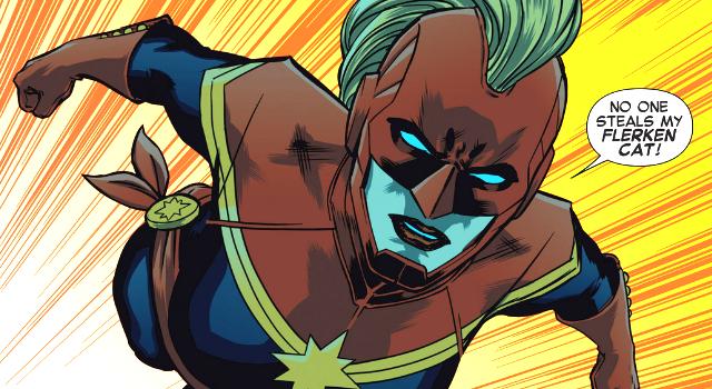 Captain-Marvel-640x350