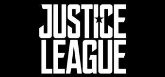 "Warner ""Marvealiza"" DC e mostra sua Liga da Justiça!"