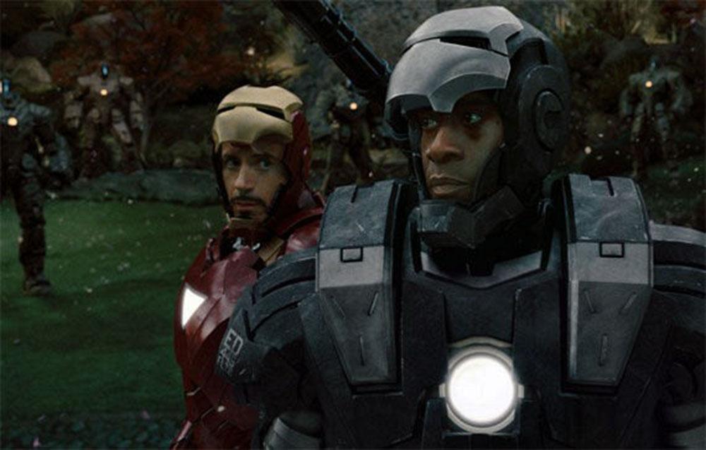 iron-man-war-machine-battle