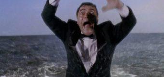 Greatest Shits – Vol. 02: Filmes de Tubarão TOP 10