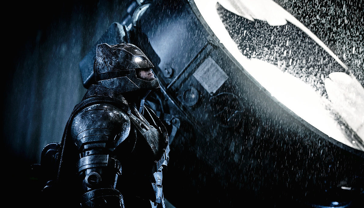 the-extended-batman-vs-superman-dawn-of-justice-clip-reveals-a-changed-superman-and-a-de-790670