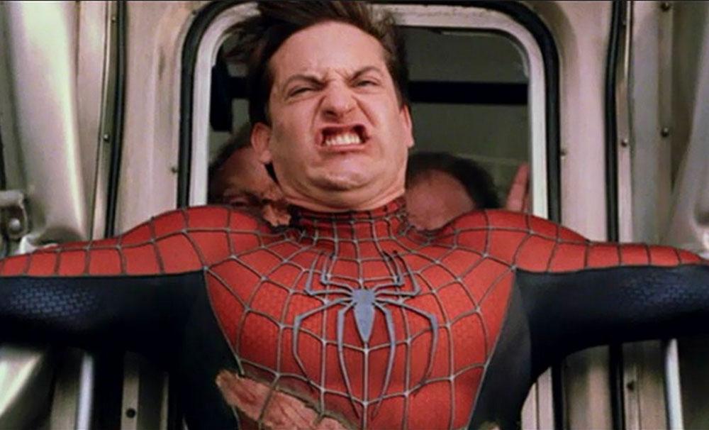 tobey-spiderman-movie