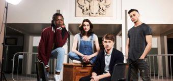 Class – o novo Spin-off de Doctor Who