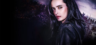 Jessica Jones: Como ela estará na segunda temporada?