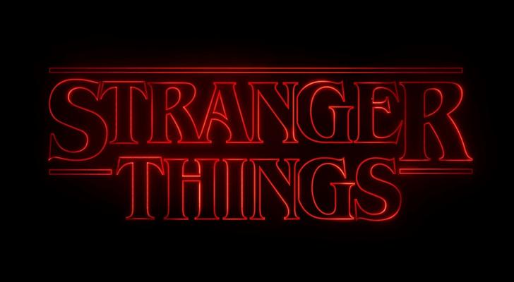 stranger-things-capa