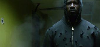 Luke Cage 2 confirmado no Netflix