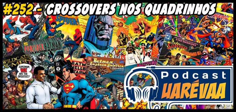 vitrine-crossover-quadrinhos-uareva