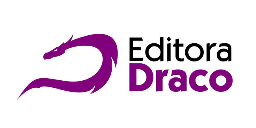 draco-beco