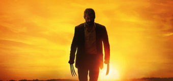 Uaréview: Logan