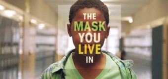 Uaréview: The Mask You Live In