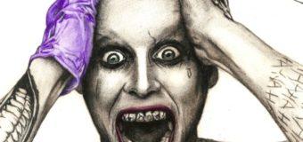 UarévArte #2: Joker – A Bad Day