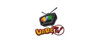 UaréTV #3: Quadrinhos Intuados 2017